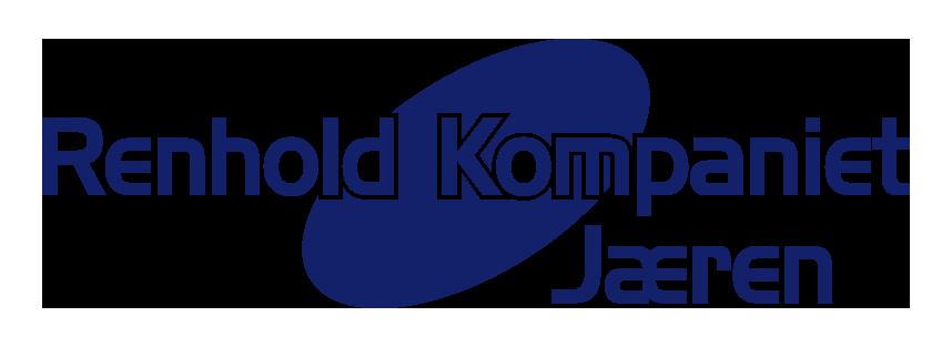 Renhold Kompaniet Jæren
